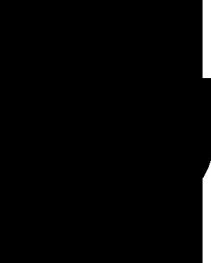Galati1